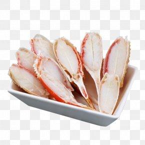 Snow Crab Platter - Snow Crab Seafood Plateau De Fruits De Mer PNG