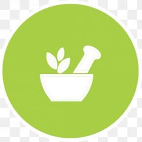 Green Demo Inc. Chicken Soup Food PNG