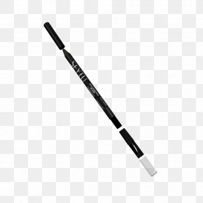 Ojos - Eye Liner Make-up Brush Cosmetics Personal Care PNG