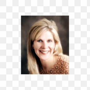 State Farm Insurance Agent Joyce SimmonsState Farm Insurance AgentOthers - Middletown De Anne Gleeson PNG