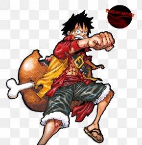 One Piece Film Z - Monkey D. Luffy One Piece String Instruments Clip Art PNG