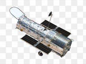 Nasa - Hubble Space Telescope James Webb Space Telescope Astronomer PNG