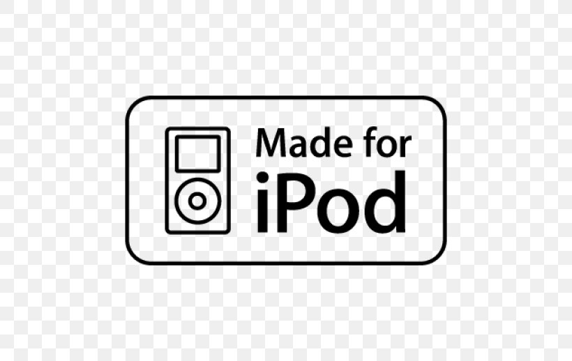 Headphones Clipart Ipod Touch - Blue Ipod Mp3 Player, HD Png Download -  kindpng