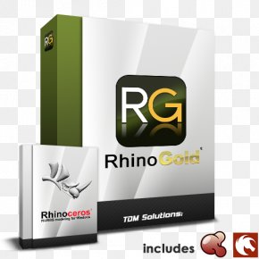 Jewellery - Rhinoceros 3D Computer Software Computer-aided Design 3D Computer Graphics Computer Program PNG