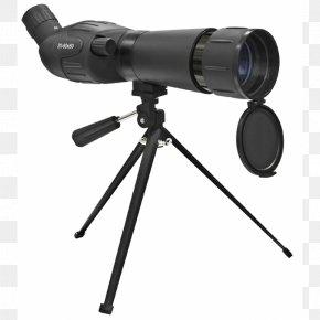 Binoculars - Spotting Scopes Bresser Discovery By Explore Scientific Refractor 60/700mm With H. Case Telescope 8843000 Junior Linsenteleskop 50/600 50x/100x Teleskope + Zubehör PNG