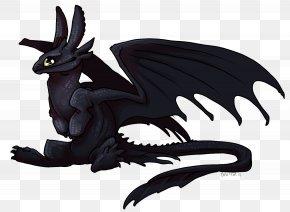 Toothless - Hiccup Horrendous Haddock III Toothless Dragon Houndoom Charizard PNG