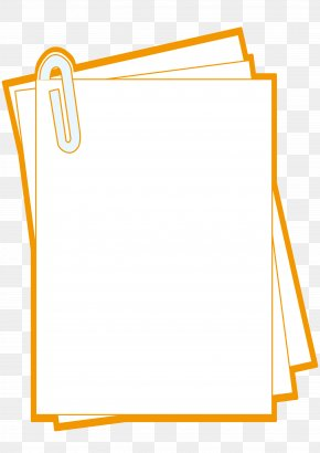Box Material - Paper Text Box Computer File PNG