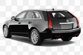 Cadillac - 2011 Cadillac CTS-V 2010 Cadillac CTS Car 2009 Cadillac CTS PNG