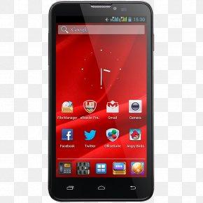 Smartphone - Telephone Smartphone Price Artikel Firmware PNG