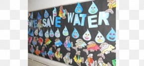 Save Water - Water Conservation Save Water Energy Conservation PNG