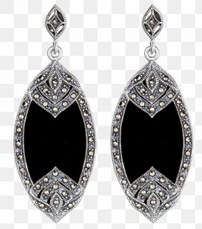 Jewellery - Earring Jewellery Diamond PNG
