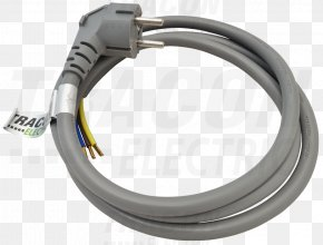 Laptop Power Cord Extension - Electrical Cable AC Power Plugs And Sockets Electrical Connector Power Cable Утикач PNG