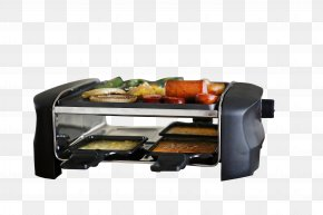 Barbecue - Raclette Barbecue Grilling Cuisine Asado PNG