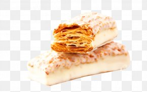 Multi-layer Delicious Biscuits Material - Cuisine Of The United States Puff Pastry Biscuit Breakfast PNG