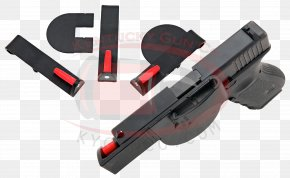 Gun Holsters Firearm Pistol Concealed Carry Caliber PNG