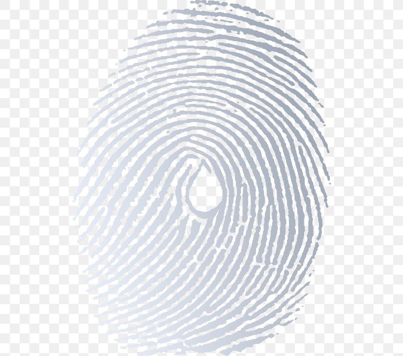 Automated Fingerprint Identification Forensic Science Png 526x726px Fingerprint Biometrics Black And White Expert Witness Finger Download