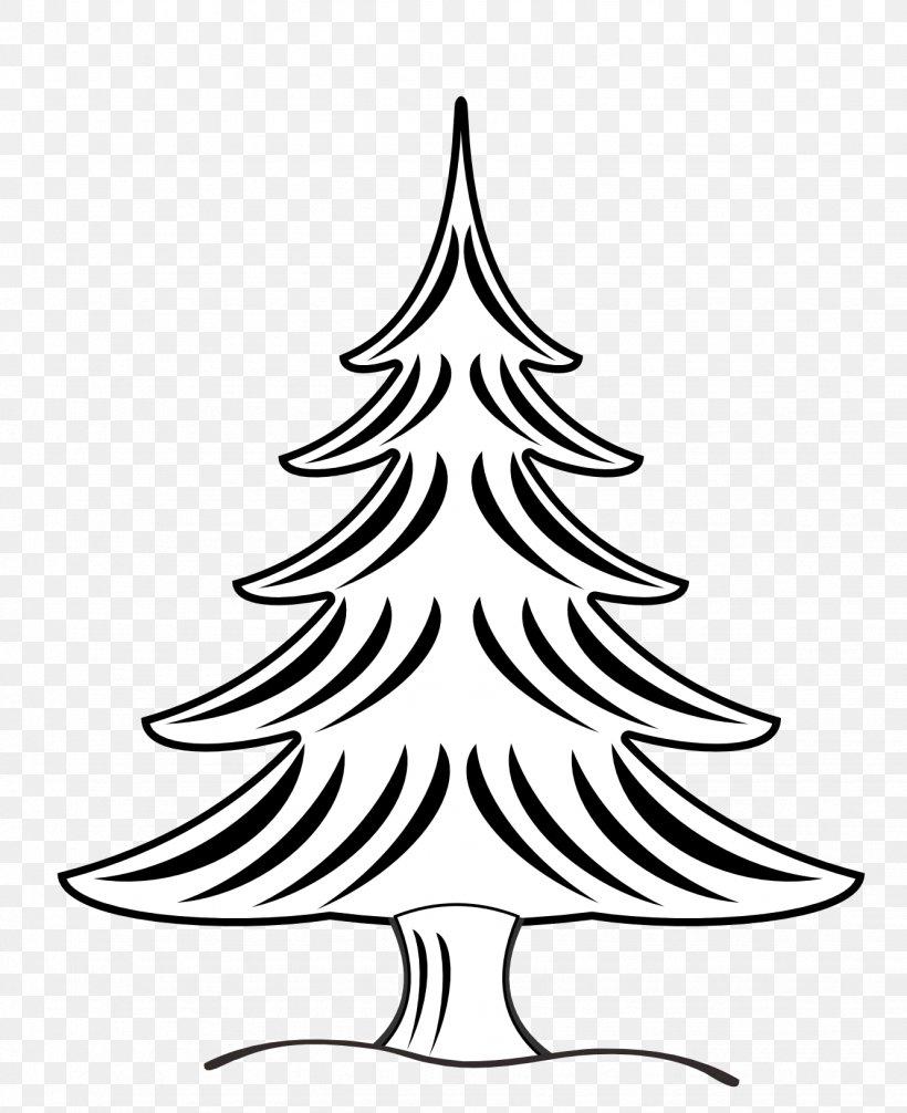 Christmas Tree Drawing Clip Art Png 1331x1634px Christmas