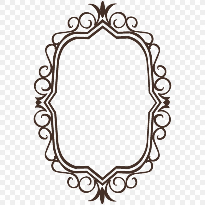 Picture Frame Clip Art, PNG, 900x900px, Borders And Frames, Area, Cdr, Digital Photo Frame, Display Resolution Download Free