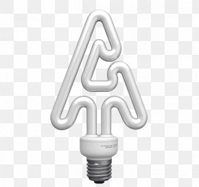 Lamp Font - Typeface Font PNG