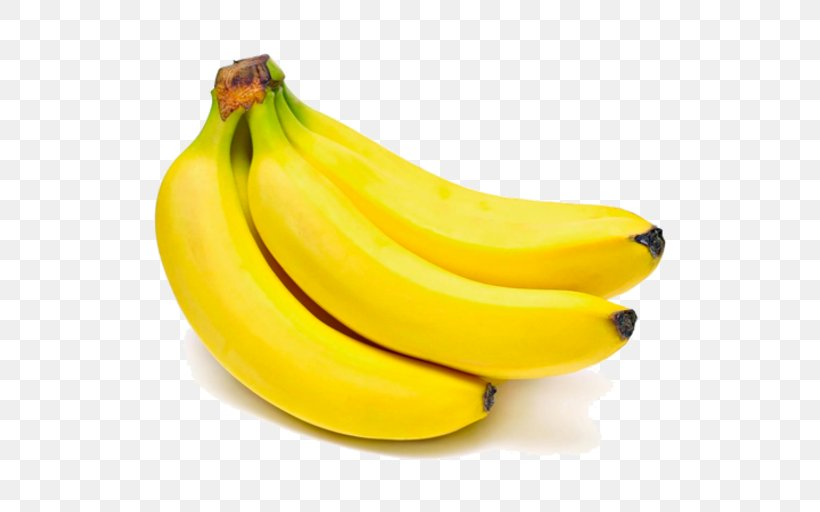 Cavendish Banana Banana Joe's Foodworks Fruit, PNG, 512x512px ...