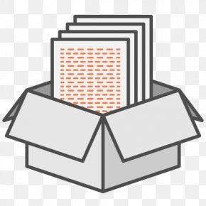 Business - Data Storage Document Management System Information PNG