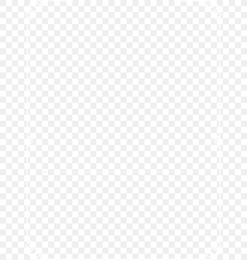 Snowflake Icon, PNG, 650x861px, Snowflake, Black And White, Material, Monochrome, Textile Download Free