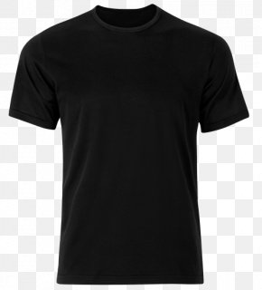 Dress Shirt - T-shirt Sleeve Top Clothing PNG