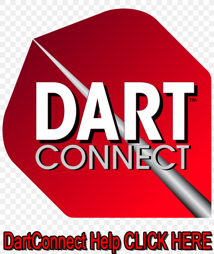 World Professional Darts Championship Professional Darts ...