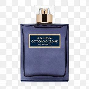 Eau De Parfum - Perfume Eau De Parfum Eau De Toilette Agarwood Oriflame PNG
