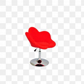 Chair - Chair Ottoman Couch Seat PNG