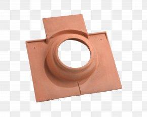 Design - Product Design Copper PNG
