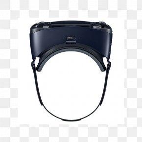 Samsung - Samsung Gear VR Oculus Rift Samsung Galaxy Note 7 Samsung Gear 360 Samsung Galaxy Note 5 PNG