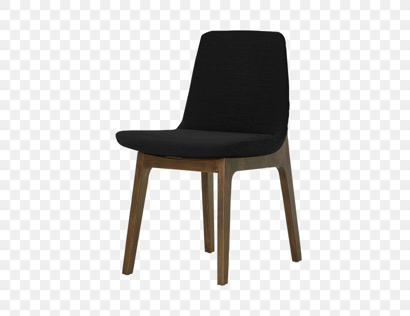 Phenomenal Table Tulip Chair Furniture Club Chair Png 632X632Px Uwap Interior Chair Design Uwaporg