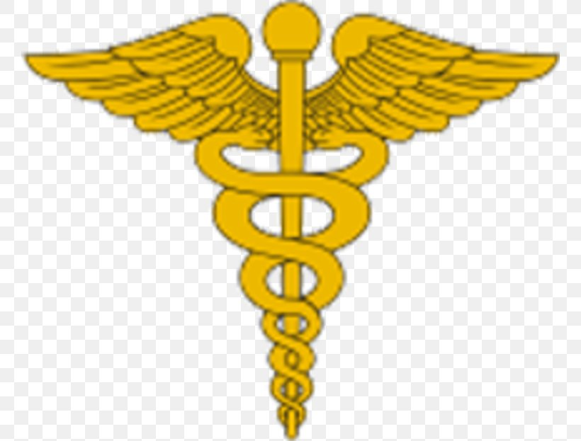United States Army Medical Corps Army Medical Department, PNG, 760x623px, United States, Army, Army Medical Department, Army Officer, Beak Download Free
