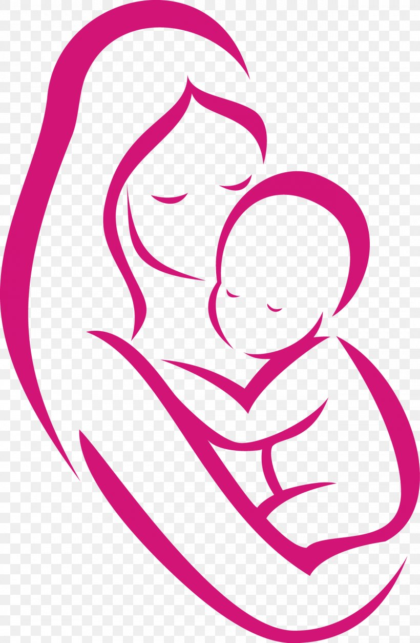 Mother Infant, PNG, 1271x1944px, Watercolor, Cartoon, Flower, Frame, Heart Download Free