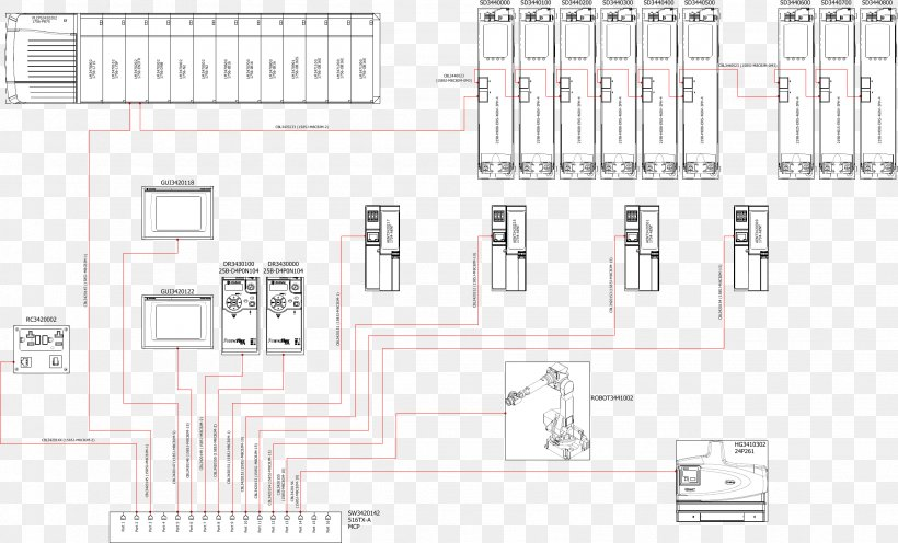 Wiring Diagram Electrical Drawing Schematic Contactor, PNG, 2258x1368px,  Diagram, Area, Autocad, Computer Software, Contactor Download Free | Puter Wiring Diagram Free Picture Schematic |  | FAVPNG.com