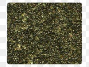 Granite Green PNG