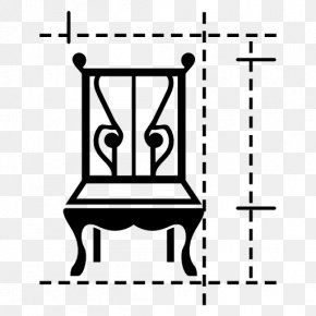 Inside Design - Chair Architecture Interior Design Services Furniture PNG