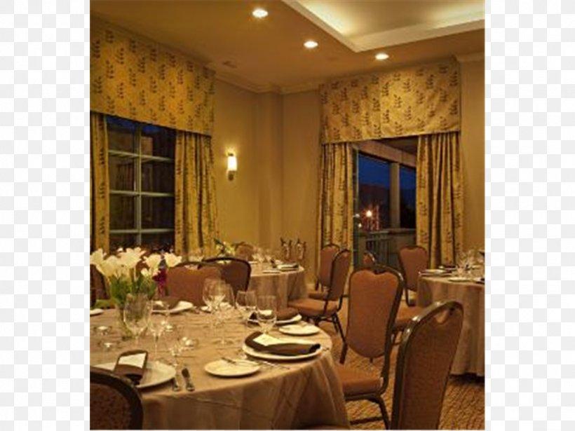 Delta Hotels By Marriott Grand Okanagan Resort Okanagan Lake, PNG, 1024x768px, 4 Star, Hotel, Delta Hotels, Dining Room, Function Hall Download Free