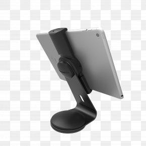 Tablet Computer Ipad Imac - MacBook Pro IPad Air Laptop IPod Touch PNG