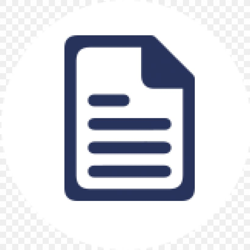 Report Application Software Download Computer File, PNG, 1024x1024px, Report, Brand, Computer Program, Data, File Transfer Download Free