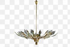 Light - Light Fixture Lighting Tree Leaf PNG