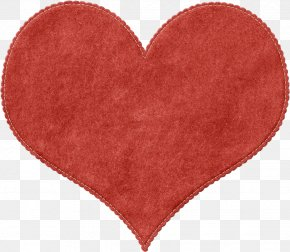 PINK HEARTS - Photography Icon Design Graphic Design PNG