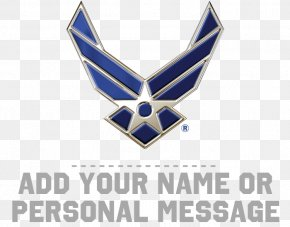 United States - United States Air Force Symbol Air Force Reserve Officer Training Corps PNG