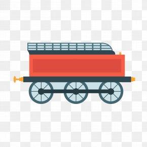 Train - Train Rail Transport Steam Locomotive PNG