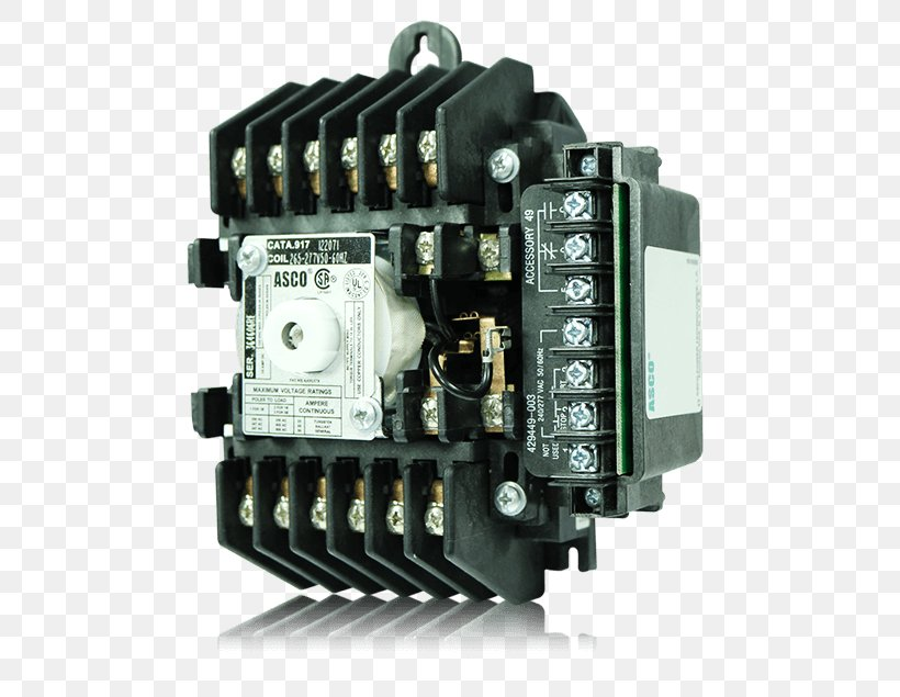 Wiring Diagram Contactor Electrical Wires & Cable Electrical ... on 440 volt power, motor wiring diagram, diesel engine wiring diagram, single phase wiring diagram, 440 volt safety,