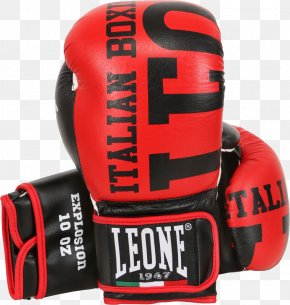 Boxing Gloves Image - Boxing Glove PNG