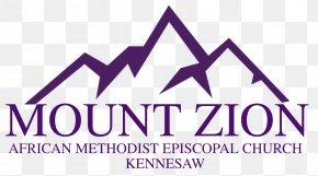African Methodist Episcopal Logo - Logo Wentworth Institute Of Technology Mount Mercy University Font Brand PNG