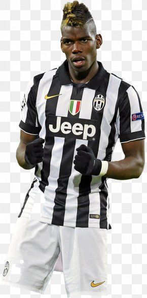 Paul Pogba - Paul Pogba 2018 World Cup UEFA Champions League Juventus F.C. Football PNG
