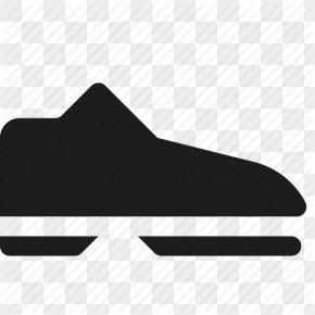 Vector Shoe - Shoe Desktop Wallpaper PNG